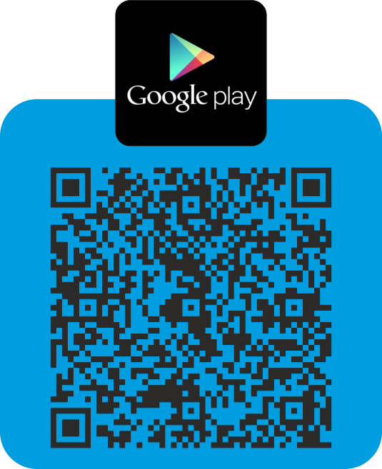 Descarga Mobem Google Play para Android