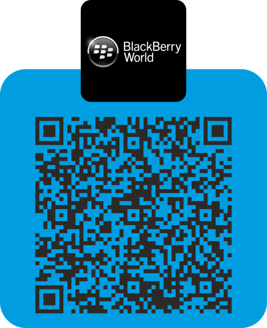 Descarga Mobem Google Play para Black Berry