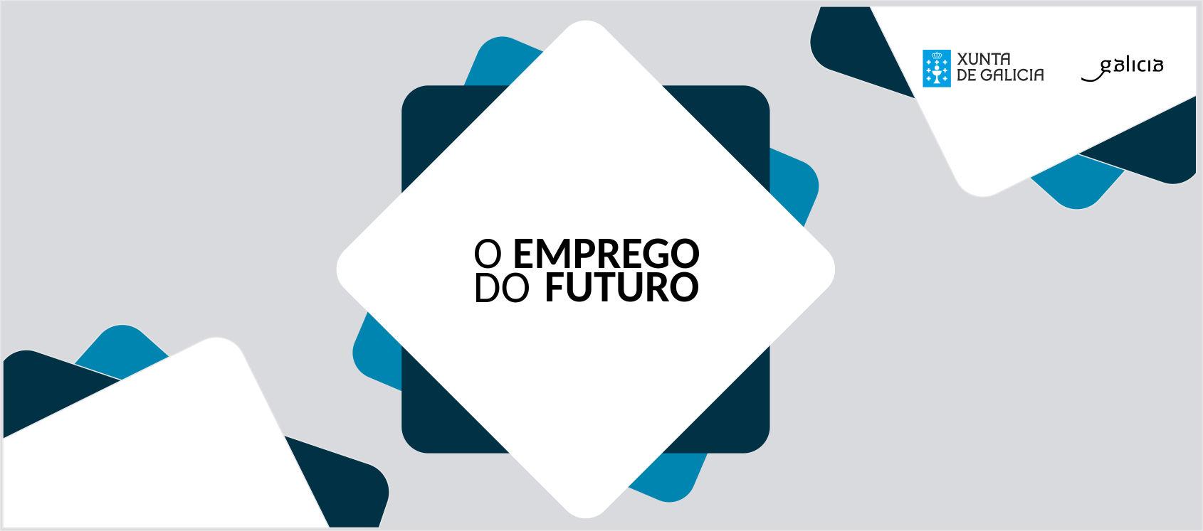 EMPLEO DE FUTURO
