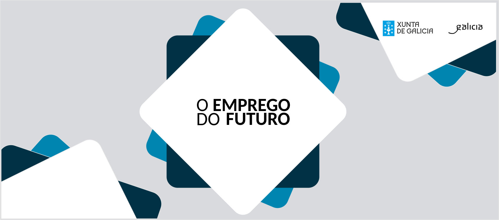 EMPREGO DE FUTURO